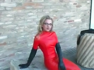 Amateur Glasses Latex  Outdoor Outdoor Milf Ass Outdoor Amateur Amateur