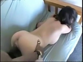 Amateur Cuckold Doggystyle Interracial Wife Ass Big Cock Doggy Ass Hardcore Big Cock Hardcore Amateur Interracial Amateur Interracial Big Cock Wife Ass Wife Big Cock Amateur