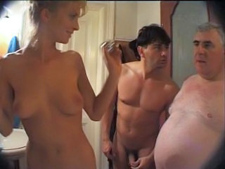 Daddy Daughter Family Old and Young Young Teen Daddy Teen Daughter Daughter Daddy Daughter Daddy Old And Young Family Dad Teen Small Cock Teen Threesome Threesome Teen