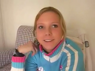 Cuckold European Teen European