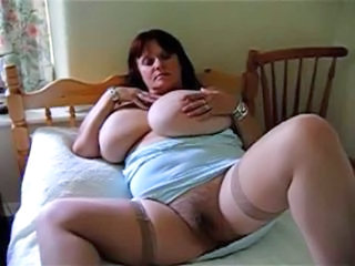 Big Tits British European Hairy Mature Stockings Amateur Mature Amateur Big Tits Big Tits Mature Big Tits Amateur Big Tits Big Tits Redhead British Mature British Tits Mature Big Tits Mature British British Amateur