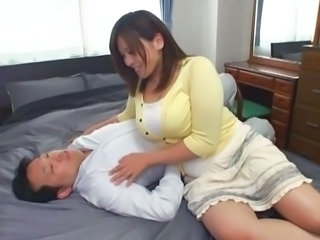 Asian Japanese  Skirt Japanese Milf Milf Asian