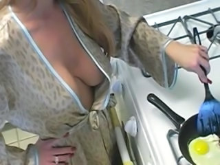 Kitchen Mature Natural Wife Amateur Mature Kitchen Mature Kitchen Housewife Kitchen Sex Housewife Amateur