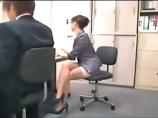 Asian Glasses Legs  Office Secretary Stockings Stockings Milf Asian Milf Ass Milf Stockings Milf Office Office Milf Office Pussy
