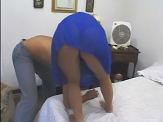 Ass Brazilian Homemade Latina Brazilian Ass