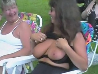 Big Tits Mature Outdoor Big Tits Mature Big Tits Outdoor Mature Big Tits Outdoor Mature