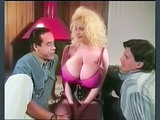 Nico recommend best of milf big tits white