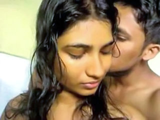 Cute Indian Teen Boobs Blowjob Teen Cute Teen Cute Blowjob Boyfriend Indian Teen Teen Indian Teen Cute Teen Blowjob
