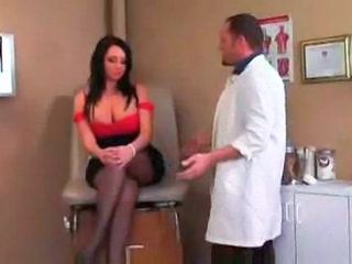Big Tits Doctor  Stockings Big Tits Milf Big Tits Big Tits Stockings Big Tits Doctor Stockings Milf Big Tits Milf Stockings