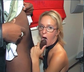Blowjob British European Glasses Interracial  Blowjob Milf British Milf British Fuck Milf Ass Milf Blowjob Milf British European British