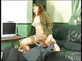 Clothed Facesitting Licking Mature Russian Russian Mature