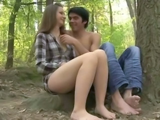 Outdoor Teen Outdoor Outdoor Teen Teen Outdoor