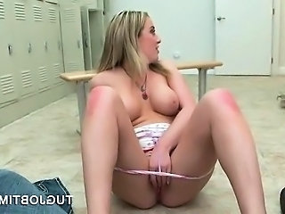 Bus Masturbating School Student Teen Teen Busty Masturbating Teen School Teen College Student Busty Teen Masturbating Teen School School Bus Bus + Teen