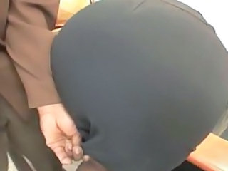 Ass Mature Ass Babe Ass