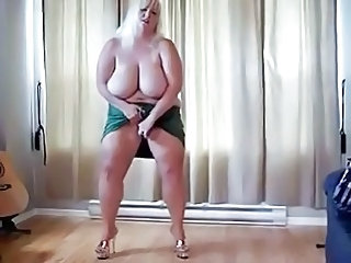Big Tits Masturbating Mature Natural Bbw Tits Bbw Mature Bbw Masturb Big Tits Mature Big Tits Bbw Big Tits Big Tits Masturbating Masturbating Mature Masturbating Big Tits Mature Big Tits Mature Bbw Mature Masturbating Striptease