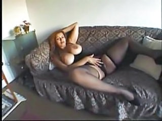 Big Tits Chubby Masturbating  Stockings Big Tits Milf Big Tits Chubby Big Tits Big Tits Stockings Huge Tits Big Tits Masturbating Huge Corset Stockings Masturbating Big Tits Milf Big Tits Milf Stockings