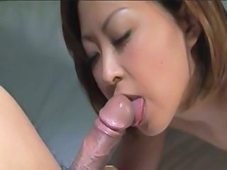 Asian Blowjob Japanese  Small cock Blowjob Japanese Blowjob Milf Japanese Milf Japanese Blowjob Milf Asian Milf Ass Milf Blowjob Small Cock