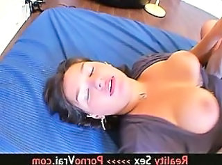 French Bbw Big Cock French