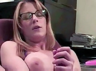 Bus Glasses Natural Webcam Glasses Busty Toy Ass Toy Busty Webcam Busty Webcam Toy