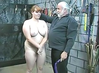 Bdsm Bondage Young Bdsm