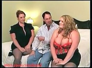 Bbw Mom Daughter Mom Daughter Mom Daughter