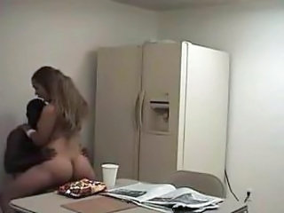 Amateur Ass Latina Office Riding Riding Amateur Amateur