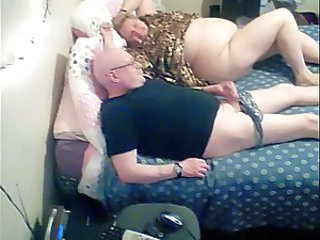 Older Webcam Wife Bbw Wife