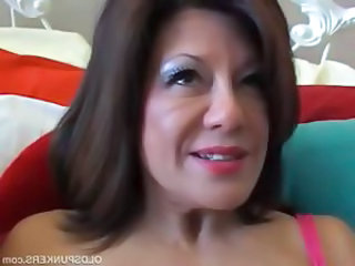 Mature Wife Mature Pussy