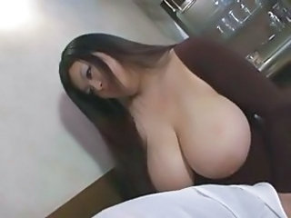 Asian  Big Tits  Natural Asian Big Tits Bbw Tits Bbw Milf Bbw Asian Big Tits Milf Big Tits Asian Big Tits Bbw Big Tits Milf Big Tits Milf Asian