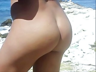 Ass Beach Nudist Outdoor Beach Nudist Outdoor Nudist Beach