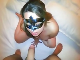Amateur Cumshot Facial Fetish Homemade Pov Wife Amateur Teen Amateur Blowjob Blowjob Teen Blowjob Amateur Blowjob Pov Sperm Mask Pov Teen Pov Blowjob Teen Amateur Teen Blowjob Amateur