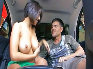 Big Tits Car  Natural Big Tits Milf Big Tits Tits Mom Car Tits Milf Big Tits Big Tits Mom Mom Big Tits
