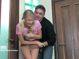 Daddy Daughter Forced Hardcore Old and Young Russian Teen Asian Teen Teen Ass Doggy Teen Doggy Ass Hardcore Teen Massage Teen Massage Asian Russian Teen Teen Asian Teen Hardcore Teen Massage Teen Russian
