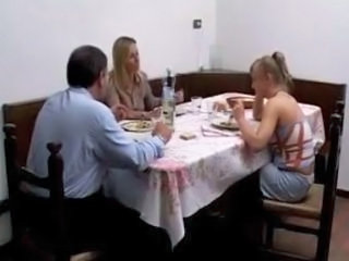 Anal Daddy Daughter Family Kitchen Mom Old and Young Threesome Mom Anal Teen Anal Teen Daddy Teen Daughter Anal Teen Anal Mom Daughter Mom Daughter Daddy Daughter Daddy Old And Young Family Kitchen Teen Mom Daughter Mom Teen Mother Dad Teen Teen Mom Teen Threesome Threesome Teen Threesome Anal