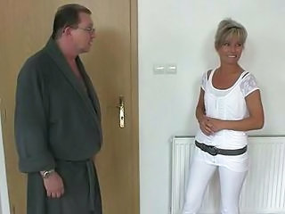 Daddy Mature Mom Older Wife Daddy