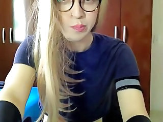 Cute Glasses Teen Webcam Teen Ass Cute Teen Cute Ass Dildo Teen Glasses Teen Jerk Teen Cute Teen Webcam Webcam Teen Webcam Cute