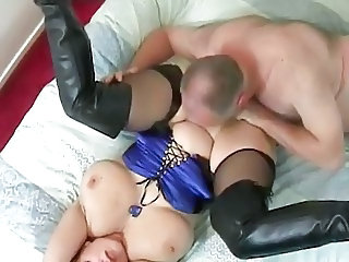 Big Tits Licking  Natural Older Stockings Bbw Tits Bbw Milf Big Tits Milf Big Tits Bbw Big Tits Big Tits Stockings Old And Young Stockings Milf Big Tits Milf Stockings