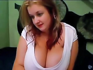 Big Tits Blonde  Natural Webcam Bbw Tits Bbw Blonde Bbw Milf Big Tits Milf Big Tits Bbw Big Tits Blonde Big Tits Big Tits Webcam Blonde Big Tits Milf Big Tits Webcam Big Tits Webcam Blonde