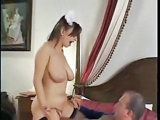 Babe Big Tits Hairy Maid Natural Riding  Boobs Big Tits Babe Big Tits Tits Maid Big Tits Riding Babe Big Tits Riding Tits Hairy Babe