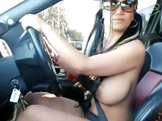 Amateur Big Tits Car Girlfriend Natural  Amateur Asian Amateur Big Tits Asian Amateur Asian Big Tits Big Tits Amateur Big Tits Asian Big Tits Big Tits Girlfriend Car Tits Girlfriend Amateur Amateur
