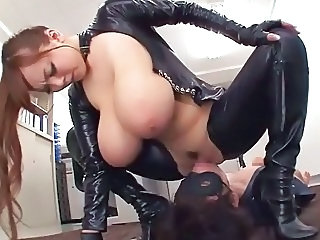 Big Tits Facesitting Latex Big Tits Mature Big Tits Big Tits Masturbating Monster Japanese Mature Japanese Masturbating Masturbating Mature Masturbating Big Tits Mature Big Tits Mature Masturbating