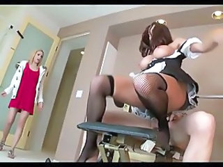 Big Tits Maid  Stockings Threesome Uniform Big Tits Milf Big Tits Tits Maid Big Tits Stockings Stockings Milf Big Tits Milf Stockings Milf Threesome Threesome Milf