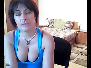 European Mature Webcam Amateur Mature Amateur