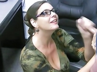 Big Tits Car Glasses Handjob  Mature Ass Ass Big Tits Big Tits Mature Big Tits Ass Big Tits Brunette Big Tits Tits Office Big Tits Cumshot Big Tits Handjob Tits Job Car Tits Cumshot Mature Cumshot Ass Cumshot Tits Glasses Mature Handjob Cumshot Handjob Mature Mature Big Tits Mature Cumshot
