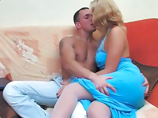 Kissing Mature Russian Russian Mature