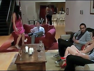 Drunk Groupsex  Swingers Wife Wife Milf Wife Swingers