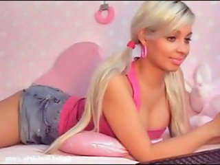 Amazing Cute Pigtail Teen Webcam Teen Pigtail Blonde Teen Cute Blonde Cute Teen Pigtail Teen Teen Pussy Pussy Webcam Teen Cute Teen Blonde Teen Webcam Webcam Teen Webcam Cute Webcam Blonde Webcam Pussy