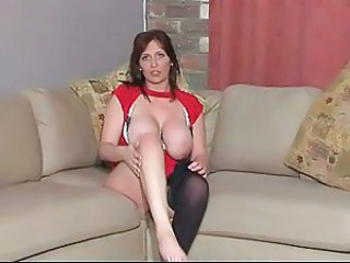 Big Tits British European  Natural Solo Big Tits Milf Big Tits Big Tits Masturbating British Milf British Tits Masturbating Big Tits Masturbating Toy Milf Big Tits Milf British European British Toy Masturbating