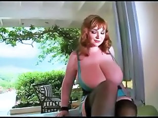 Big Tits  Natural Redhead Stockings Ass Big Tits Big Tits Milf Big Tits Ass Big Tits Big Tits Redhead Big Tits Stockings Dress Stockings Milf Big Tits Milf Ass Milf Stockings