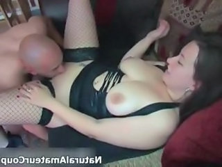 Amateur Fishnet Licking Natural  Stockings Amateur Big Tits Big Tits Amateur Big Tits Big Tits Stockings Fishnet Stockings Pussy Licking Amateur